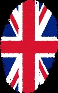 traductor inglés británico